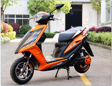 2015 powerful electric pocket bike electric motorcycle
