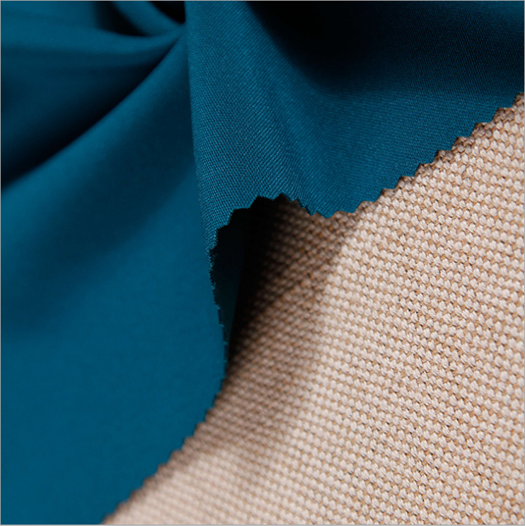 cotton elastane fabric wholesale 95 cotton 5 elastane fabric