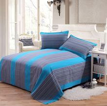 best price ribbon work bed sheets designs