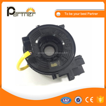 Auto Spare Part Airbag Spring Clock For Toyota Camry 84306-06190