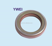 New products TCN rubber/nbr/fkm Type skeleton oil seal for chemical industry