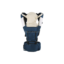 Fashion cheap baby carrier