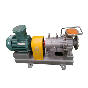 High quality Stainless steel Electric Waste Oil Pump