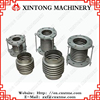 made in China gland expansion joint, bellow expansion joint for machine
