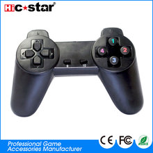 High Quality china video game consoles portable game console cheap game console joystick for pc