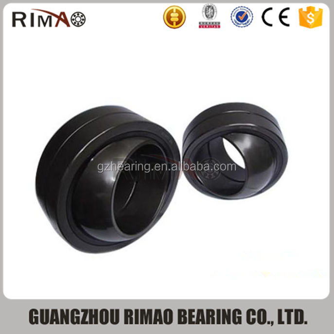 GE5E Spherical Plain Bearing ball and socket joint ball joint tie rod end bearing ge5e