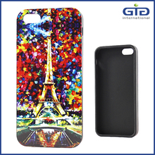Hot Sell For iPhone 5 Mobile Phone Case