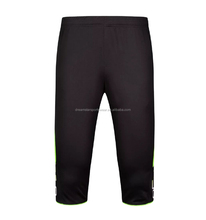 Professional Design Soccer Training 3 Quarter Pants