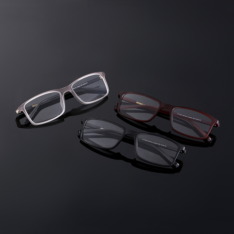 Best price popular durable TR8272 optical glasses stylish frame