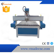 China cheaper wood MDF4x8ft cnc router/wood cnc router prices/cnc router engraver machine