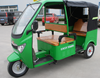 2015 New hot sale 200CC bajaj autorickshaw price for three wheel taxi