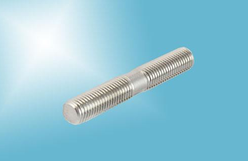 Double End Threaded Stud <strong>Screw</strong> Bolt.Titanium Set <strong>Screw</strong>.Titanium Coupling <strong>Screw</strong>.M 4 5 6 8 10 12 14 16 LENGTH 30 35 40 45 50...200