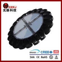2016 Hot Products 150W LED High Bay Light For Industry
