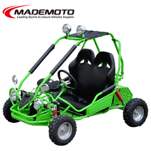 450W electric mini buggy , electric mini buggy for kids (EG4501 450W)