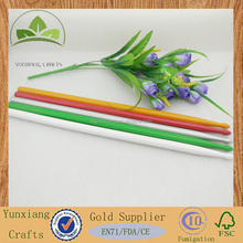 customized colorful 5A beech wood drumsticks