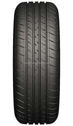 New YonKing Cheap Car Tires 165/80R13