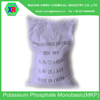 /product-detail/monopotassium-phosphate-mkp-agriculture-chemical-fertilizer-60610063265.html
