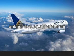 Discount alibaba express/air shipping rates from Shenzhen to Tashkent TAS Uzbekistan---Monica