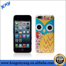 cases accept small mix order for iphone 5 case for iphone 4s