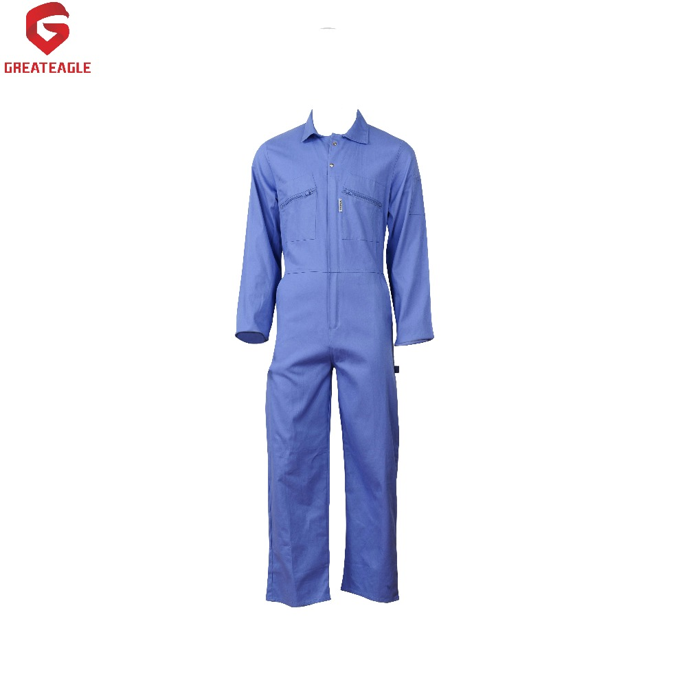 safety work wear C24