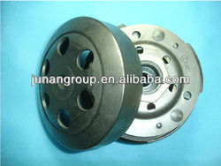 ATV Motorcycle and Scooter Clutch Variator GY6 50CC