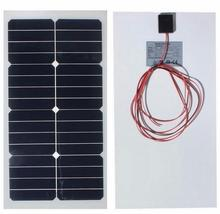 China factory 1000 watt 20w solar panel price india