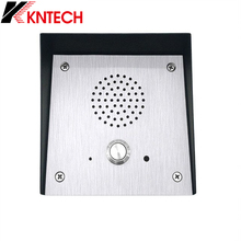KOONTECH KNZD-68 call box emergency intercom, door phone , waterproof telephone