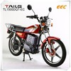 2016 dongguan tailg adult electric hub motor motorcycle for sale