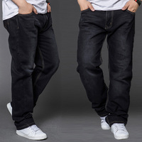 Overstock Mens Jeans Pants Stock Wholesale