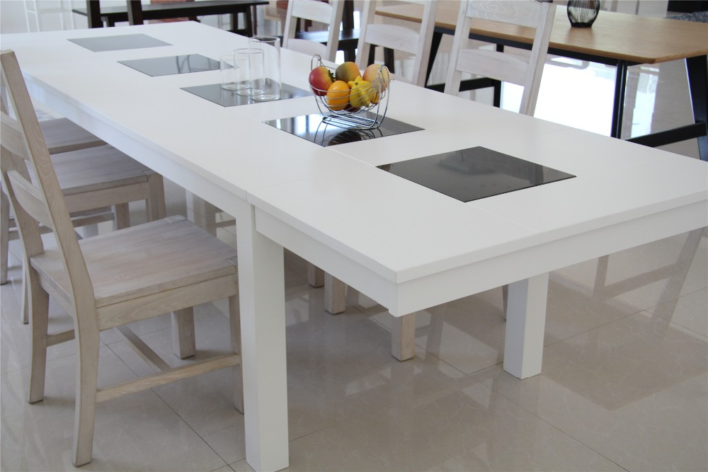 List manufacturers of african wax with stones buy african for Affordable furniture manufacturing