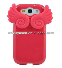 Protective case for samsung galaxy s3