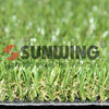 SUNWING non-slip garden decoration synthetic lawn