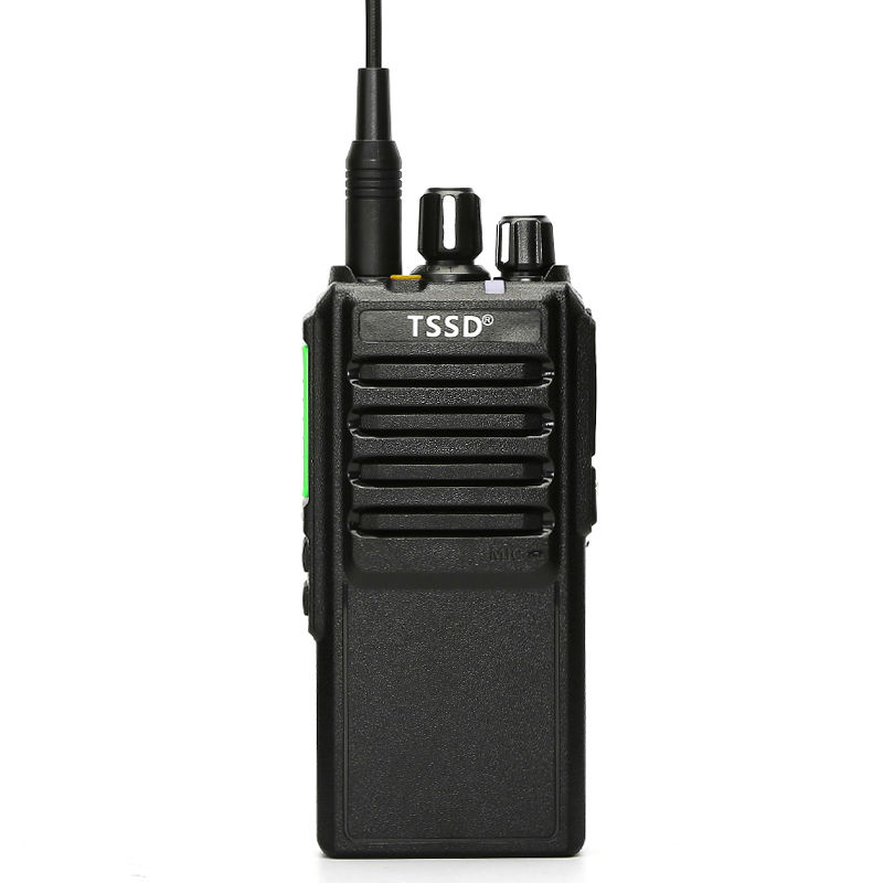 TS-Q2500 25W long range radio <strong>communication</strong> ham radio transceiver ssb walkie talkie