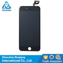 New products mobile phone lcd OEM GradeAAA replacement for Apple iPhone 6S touch LCD screen 4.7 Inch with digitizer