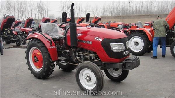 ford farm tractor (2).JPG