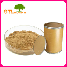 Manufacturer Supply Pure Natural Nettle Leaf/Root Extract Powder