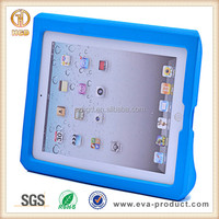 New Arrival TV Shape for iPad Laptop Case Shockproof With Stand