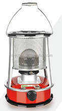 mini kerosene heater widely use for cooking, camping, BBQ