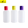 /product-detail/custom-high-quality-portable-cosmetic-toiletry-travel-bottle-set-379678014.html