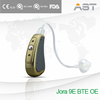 Automatic Volume Control Digital Hearing Aid BTE OE