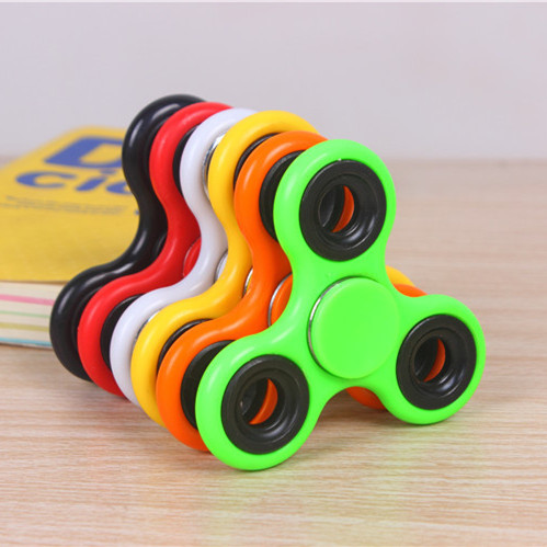 In bulk fidget spinner kuwait best hand spinners fidget wholesale hand spinner