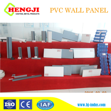 Swiftlet farming China supplier Price PVC wall panel for pig farming name of poultry farms land buyers