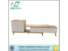 Functional Home Furniture Living Room Furniture TV Unit/night stand