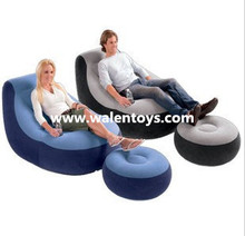 intex inflatable sofa, inflatable air sofa chair