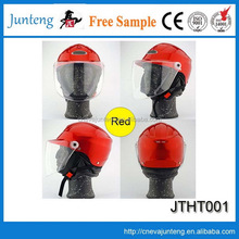 Design new products abs flip up helmets for motorcycle