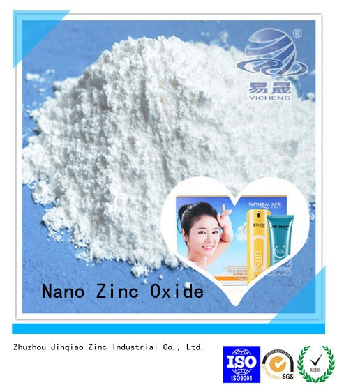 Hot selling zinc phosphate chemical formula with low price
