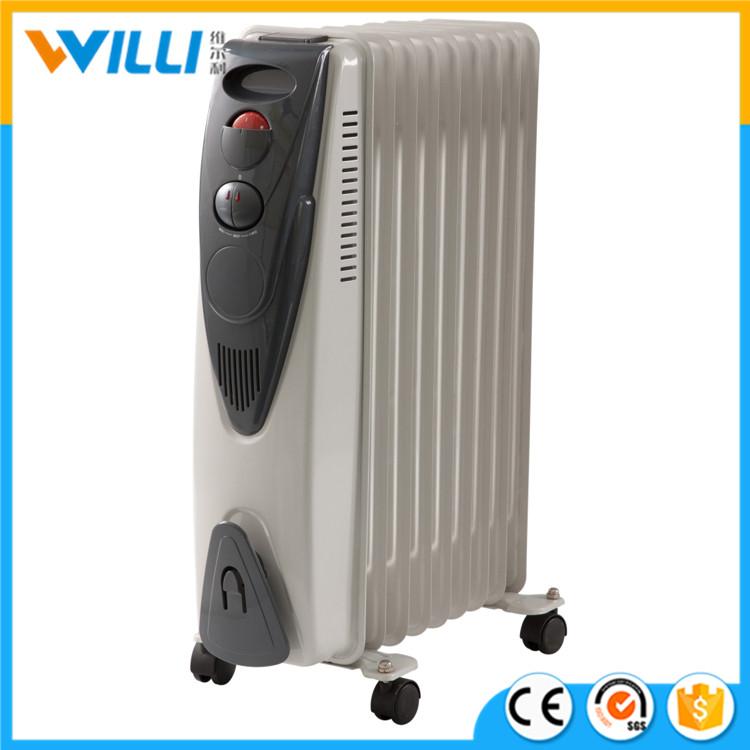 http://sc02.alicdn.com/kf/HTB1VexTLpXXXXc7XVXXq6xXFXXX7/Low-price-homeuse-mini-bathroom-fan-heater.jpg