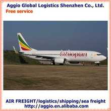 aggio free sample logistics best way freight tracking