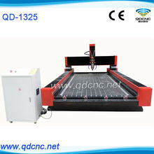 jinan hot selling!!!cnc router 1325/stone carving cnc machine tools/diy cnc router kits/can customered!!!