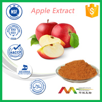 Pure natural health products apple extract procyanidin b2